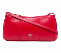 Pita Handtasche