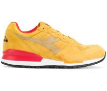 Intrepid Amaro sneakers