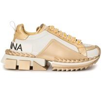 'Super Queen' Sneakers