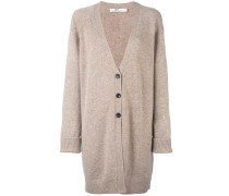 'All Cardy' Cardigan