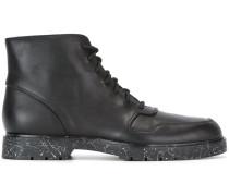- 'Kent' Stiefel - men - Leder/rubber - 42
