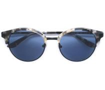 'Lady 31' Sonnenbrille