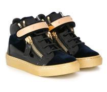 - 'Coby Junior' High-Top-Sneakers - kids