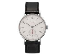 'Tangente Neomatik' 35mm Armbanduhr