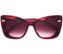 'Clara' Sonnenbrille