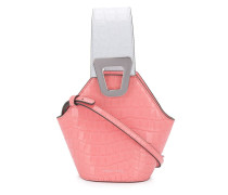 Mini 'Johnny' Handtasche
