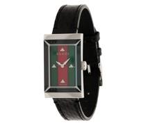 'G-Frame' Armbanduhr