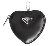 Portemonnaie mit Herz