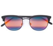 'M3' Sonnenbrille