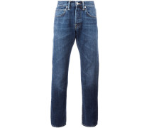 'Ed 80' Jeans
