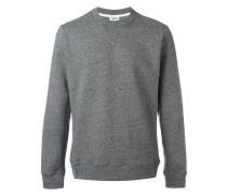 ' Paris' Sweatshirt