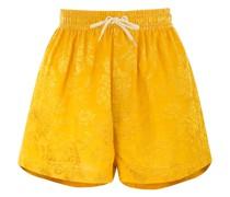 'Maple' Shorts