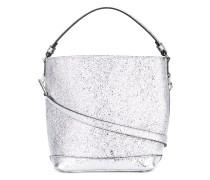 'Rialto' Handtasche - women - Leder