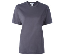 Klassisches T-Shirt - women - Baumwolle - XL