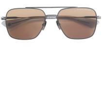 'Flight 007' Sonnenbrille
