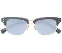 'Statesman Five' Sonnenbrille