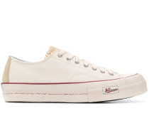 'Skagway' Sneakers