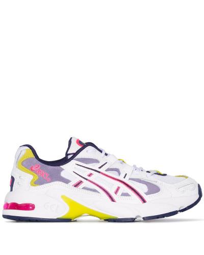 'Gel Kayano 5' Sneakers