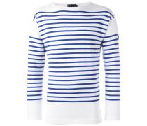 'Admiral' Sweatshirt