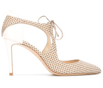 'Vanessa' StilettoPumps