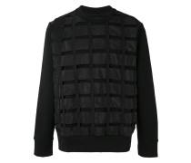 'Remade Airbrake' Sweatshirt