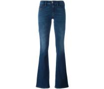 'Livier Flare' Jeans