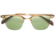 'Executive' Sonnenbrille