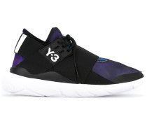 'AOP Continuum' Sneakers