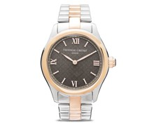 'Ladies Vitality' Armbanduhr, 36mm