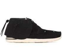 FBT Lhamo-Folk Sneakers