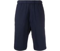 'Agro Tralcio' Shorts