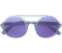'Morton' Sonnenbrille
