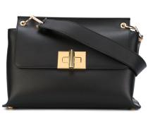'Natalia' Handtasche