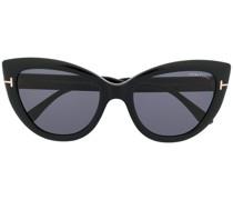 'Anya' Sonnenbrille