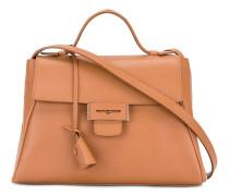 Kleine 'Baby Byron' Handtasche