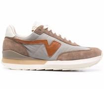 FKT Runner Sneakers