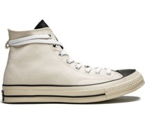 x Fear of God 'Chuck 70 HI' Sneakers