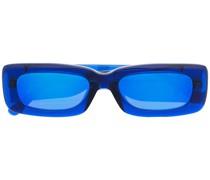 The Attico Marfa Sonnenbrille