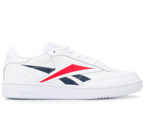 Reebok Club C | Sale 83% im Online Shop