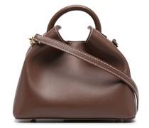 Baozi Handtasche