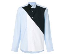 K-Patch shirt