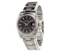 'Lady Datejust 31' Armbanduhr