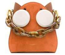 Mini 'Pepper' Handtasche