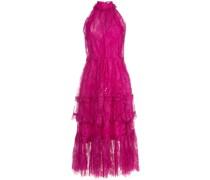 'Magdalina' Kleid aus Spitze