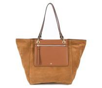'Annabelle' Handtasche
