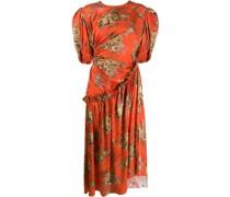 'Ophelie' Kleid