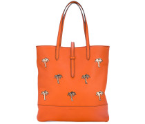 - Granada shopping tote bag - women