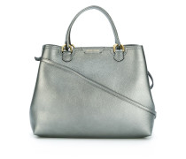 large top handle bag