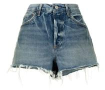 Parker Jeans-Shorts