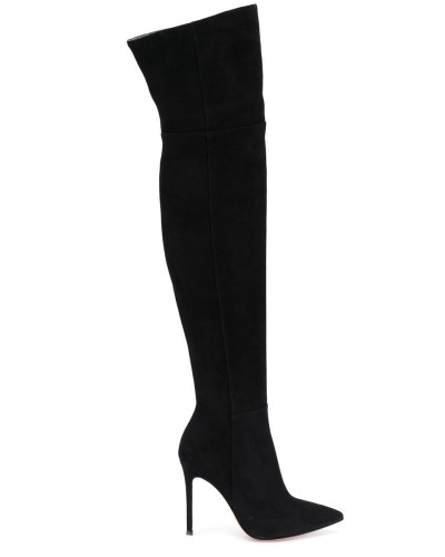 Calzatura boots